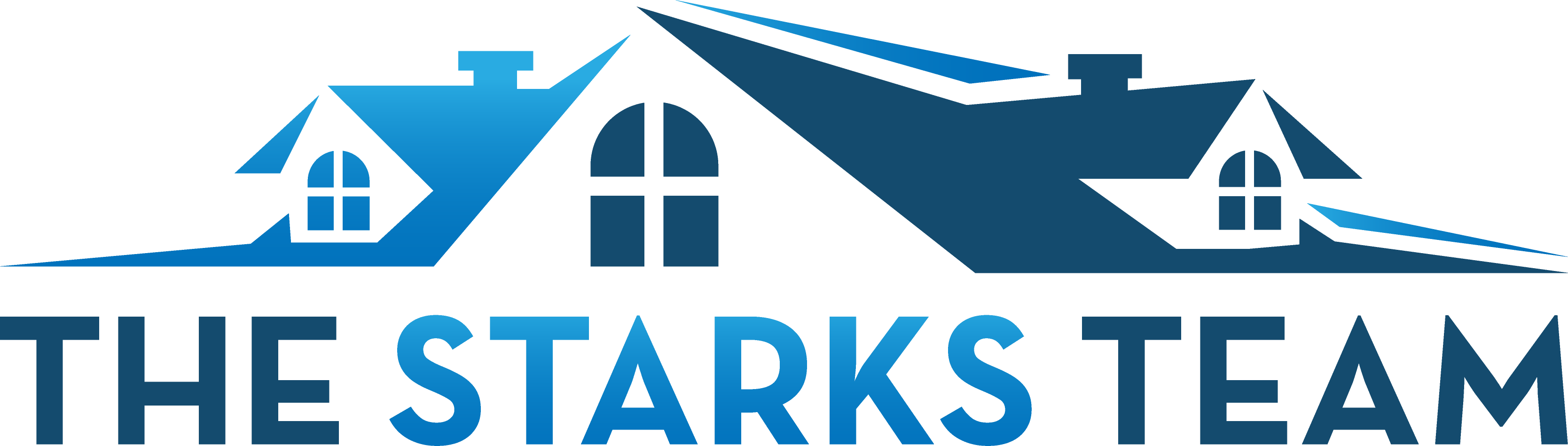 The Starks Team | Allied First Bank, sb